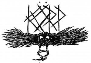 Fågeln